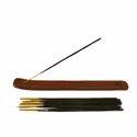 Handmade Sandalwood Incense Sticks
