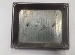 Flood Light Mold