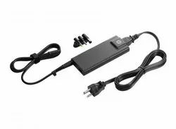 HP 90W Slim AC Adapter (H6Y83AA)