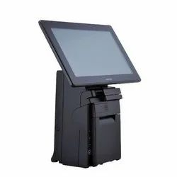 POSIFLEX HS2414W All in one POS