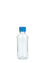 Liquid Pet Bottles