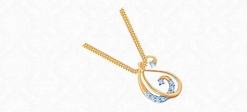 Retailer of Designer Diamond Bangles & Designer Diamond