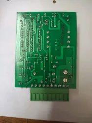 Vibrator Card (PJE-VC03A)