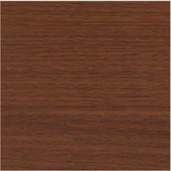 Sucupira Wooden Sheet
