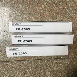 FU-2303 - KEYCENCE Coaxial Fiber Cable