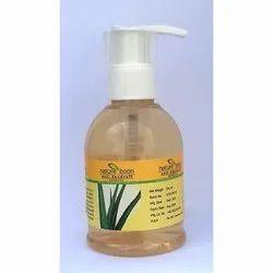 Nature Boon Unisex Anti Dandruff Shampoo, Packaging Size: 150 ml, Packaging Type: Bottle