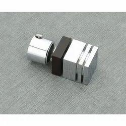 R-5515 Aluminium Curtain Bracket