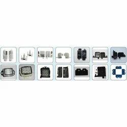 Allwine Flex Printer Machine Spare Parts