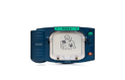 Philips Defibrillator HEART START 1