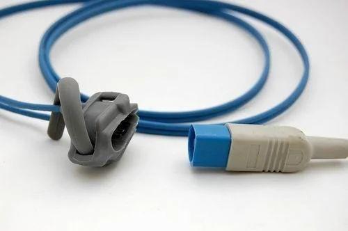Neonatal Spo2 Sensor