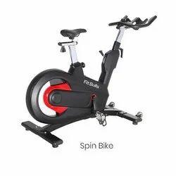 FBS 8938 Spin Bike