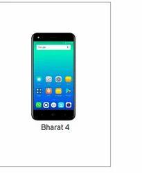 Micromax Bharat 4  Mobile Phone