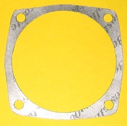 Top Shaft Gasket