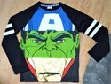 Cartoon Printed T Shirt