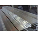 Stainless Steel 309 Flat Bar