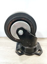 Heavy Duty Rubber Bonded Wheel