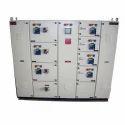 Electric Distribution Panels