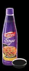 Cates Soya Sauce 650ml