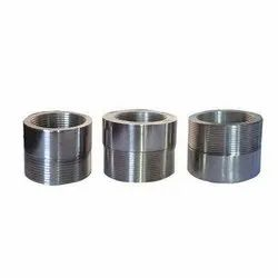 Stainless Steel Reducing Bush