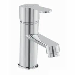 P-1027 Single Lever Basin Mixer