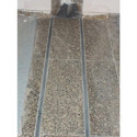 Building Expansion Joint Services