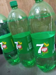 7 Up Cold Drinks