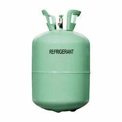 freon gas giftig