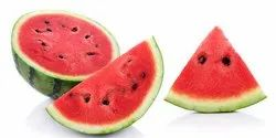 A Grade Water melon Wholesaler In Ahmedabad, Packaging Type: Carton, Packaging Size: 50 Kg