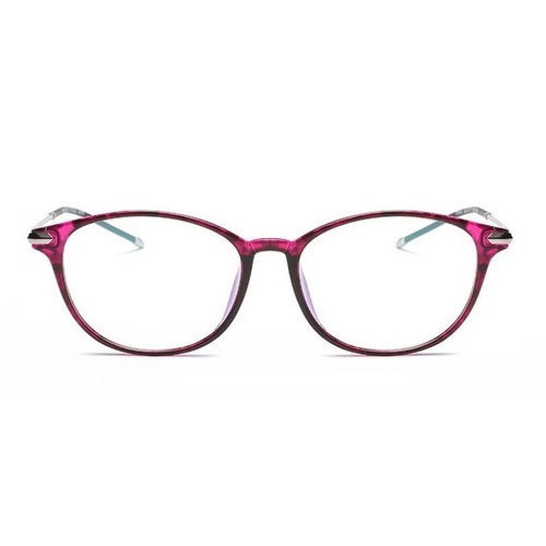 668b0b361f Fancy Optical Glasses Frame at Rs 300  piece