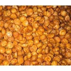 Spicy Chana Dal Namkeen