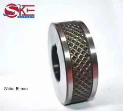 Mild Steel Jewelry Bangle Making Mould