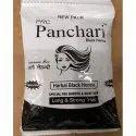 100g Panchari Black Heena For Personal
