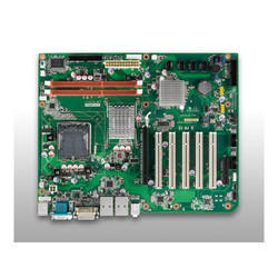 NECOLA MOTHERBOARD DRIVERS FOR WINDOWS DOWNLOAD
