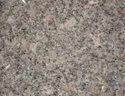 G.d Brown Granite