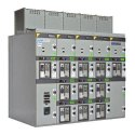 Electrical Switchgear Panels