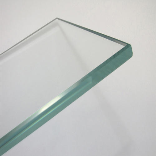 Toughened and Bending Glass and Double Insulated Glass