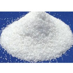 White Quartz Silica Powder