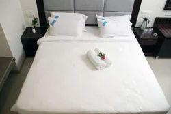 AC Single Room Rental Services