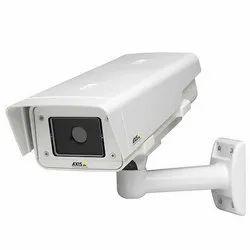 Day & Night Vision 1MP CCTV Security Camera, CMOS