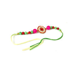 Handmade Fancy Rakhi