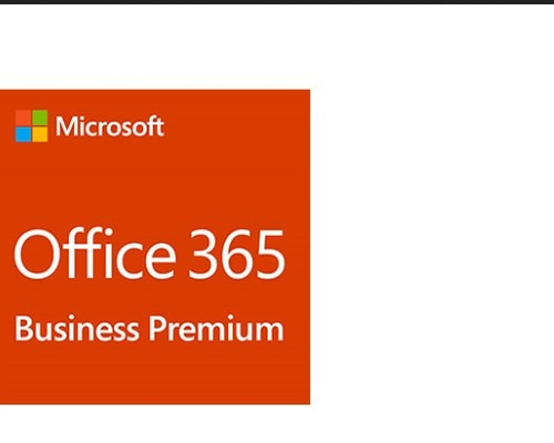 Msoffice 365 Business Premium Coderize Infotech Authorized