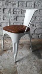 Stylish Designer Restaurant Chair