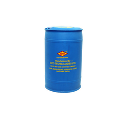 Analytical Grade Cico Curefree Wp (200ltr.), 200 kg