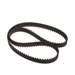 High Performance Timing Belt