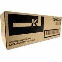 Kyocera TK439 Black Toner