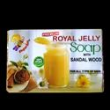 Superbee Royal Jelly Soap