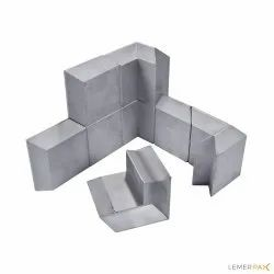 Lead Bricks