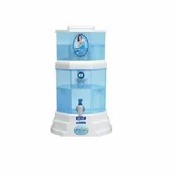 Kent Gold Gravity Water Purifier