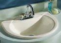 Kohler Bathroom Fittings