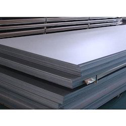 Oil & Gas Lines Steel Plates